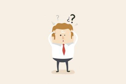 O que é Dedetização (DDT)?
