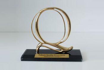 Prêmio Quality Brasil