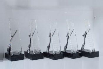 Prêmio Secovi Condôminios – Destaque Fornecedor