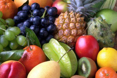 Como acabar com mosquitinhos de frutas na cozinha?