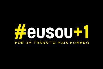 Desentupidora Império apoia campanha Maio Amarelo