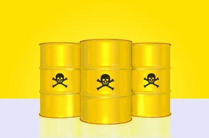 Os venenos utilizados para o controle de pragas são nocivos à saúde?