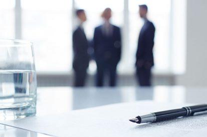 Contrato Anual de Esgoto – minha empresa precisa desse serviço?