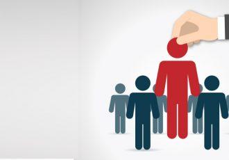 contratar desentupidora, como escolher?