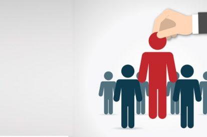 O que considerar na hora de contratar uma desentupidora?