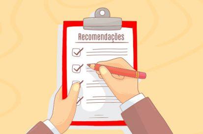 A importância de seguir as recomendações pós dedetização