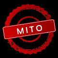 mito sobre desentupimento