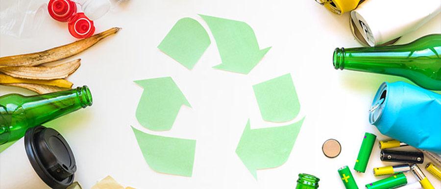 dicas para cuidar do meio ambiente
