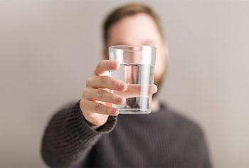 Dicas para economizar água nas empresas