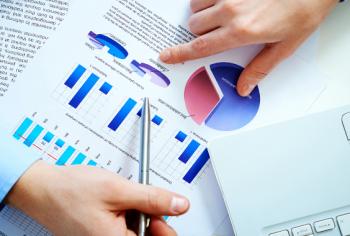 Vantagens e benefícios do contrato anual de esgoto para condomínios