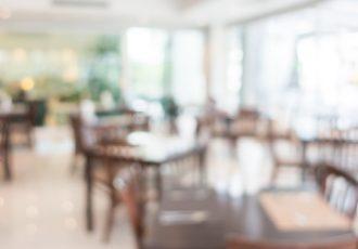 praticas de controle de pragas para restaurantes