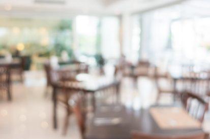 Boas práticas para o controle de pragas em restaurantes segundo a ANVISA