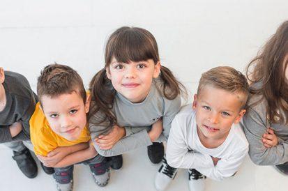 3 dicas para incentivar as crianças a economizarem nas contas de casa