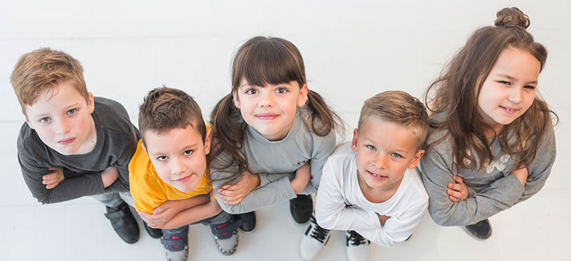 Dicas para incentivar as crianças a economizar nas contas de casa