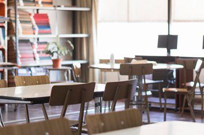 A importância da dedetização e controle de pragas nas escolas