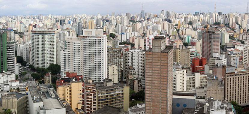 Contratar desentupidora em São Paulo