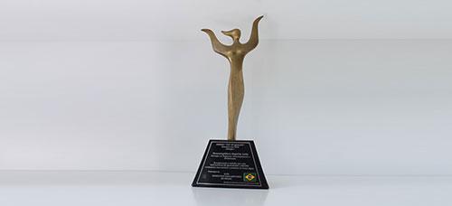 Prêmio Top of Quality