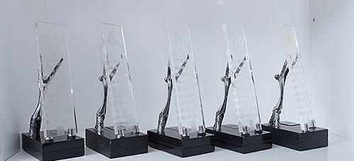 Prêmios Secovi Condomínios