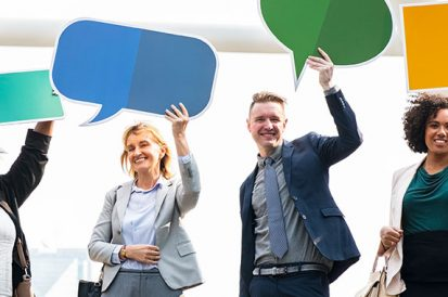 Especial Síndico – Melhores formas para a comunicação com os moradores