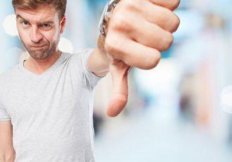 Controle de pragas em empresas