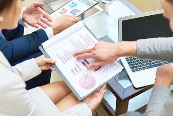 Síndicos – 3 benefícios que o seu condomínio perde por falta do Contrato Anual de Esgoto