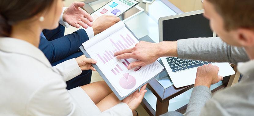 3 benefícios do contrato anual de esgoto para condomínios