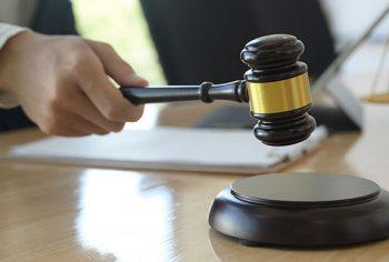 Especial Síndico – A falta de limpeza na caixa d'água pode levá-lo a problemas judiciais