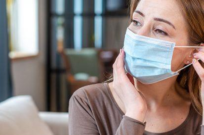 Coronavírus – Cuidados que você deve tomar ao receber um técnico