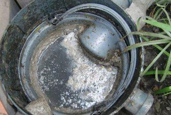 Especial Síndico – A importância de manter a manutenção e limpeza da caixa de gordura