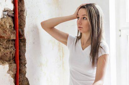 Você sabia que a soda caustica pode destruir as tubulações da sua casa?