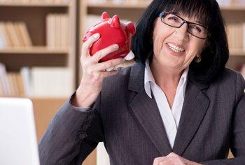 Os benefícios de contratar uma desentupidora para condomínios