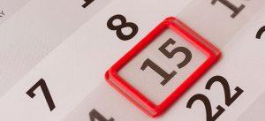 épocas do ano para a manutenção e controle de pragas em condominios