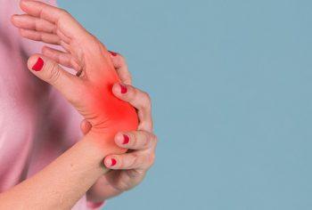 Doença de Lyme – A doença transmitida pelo carrapato