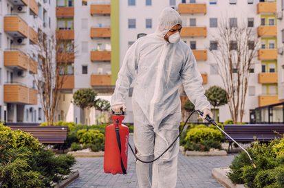 Especial Síndico – A importância da manutenção preventiva