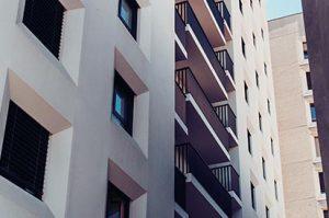 Como renovar fachadas e pisos com o Hidrojateamento